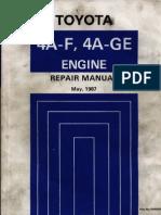 Manual AE 111
