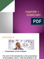 Chapter 1 - Rationale, Research Impediments.pdf