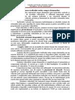 4.2. Acţiunea traficului rutier asupra drumurilor.doc