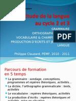 Etude+de+la+langue+cycle2_3_suite1