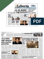 Libertà Sicilia del 18-01-15.pdf