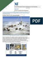 World Oil - Subsea Technology