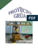PROYECTO_GRÚA LOGO