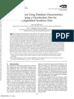 SBF Model Selection MKSC 14_2.pdf