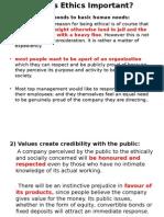 Corporate Governance& CSR Lecture 4