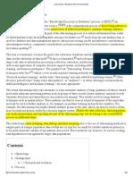 Data mining (D).pdf