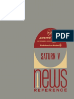 NASA Saturn V News Reference