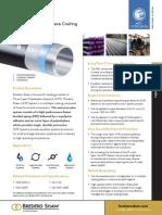 BrederoShaw_PDS_3LPE.pdf