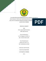 Proposal Skripsi Fix.pdf
