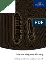 Treleborg MS-OIM Offshore Brochure