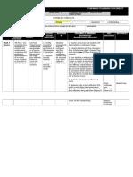 where4artthou - forward-planning-document