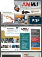 Asset Maintenance Management Journal 1501