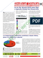 UNION SINDICAL DIGITAL 481 SEMANA 14 ENERO 2015.pdf