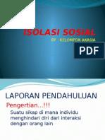 PPT ISOLASI SOSIAL.pptx