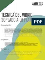 vidrio_2013