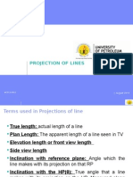 PROJECTION OF LINES.pptx