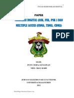 tugas-paper-komdig-putu_10009 (1).pdf