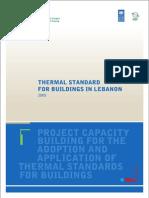 Thermal Standard 2005