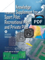 Sport Rec Private Akts
