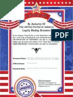 ASTM B124-1996