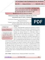 Amlodipine and Temisartan 2.pdf