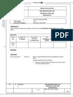 Ax01c-Ed07 Qd05 Rl Ed01 Rel