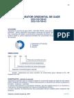 Separator SOG 100-150.PN63.pdf