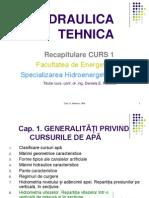 Curs 2 Generalitati, Topo, GIS, MU