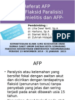 ppt AFP