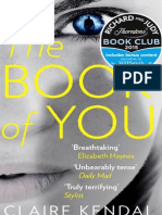 Book of You Extract.pdf