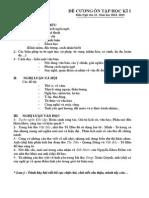 DE CUONG HKI 12 -2014 (3)
