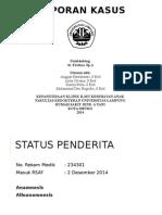 PPT CR.pptx