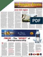 Business Standard 27.03.2014