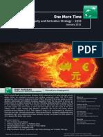 Bnpp 01-15-15 Asia Research