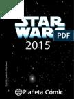 Sw Marvel Planeta_2015