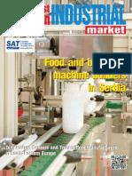 SE European  Industrial Market BG trim 1 2013.pdf