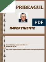 Ion Pribeagu Poezii.pdf