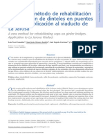 2014-12-11_11-36-34_achenuevometodo