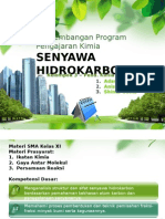 p3k sipp
