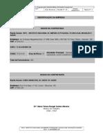 Pcmso - Prestação de serviços