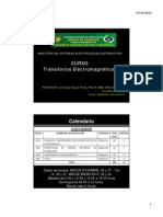 Transitorios electromagneticos1