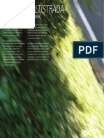 Brochure Multistrada