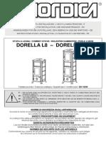 1191032_Dorella_L8_L12_IEDF