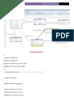 Base de Datos Practica 22