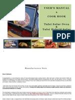 User's Guide-Part I, Rev.2 Aug.10.pdf