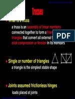 truss.pdf