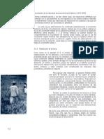 RESUMEN-UNIDAD III Antecedentes de la estructura socioeconómica de Méxic