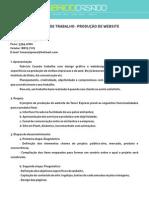 Toner Express.pdf