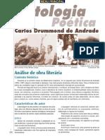 Antologia_Poetica_-_Carlos_Drummond.pdf