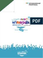 proposalpwubekasi2013-131024224004-phpapp02.pdf